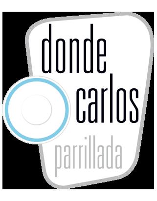 Restaurante Donde Carlos